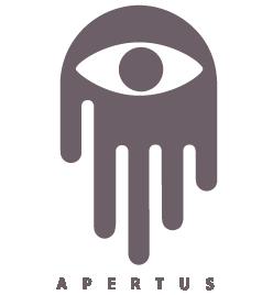 Apertus